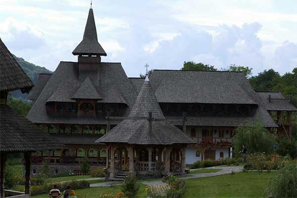 Barancfalva-ortodox-kolostor-w