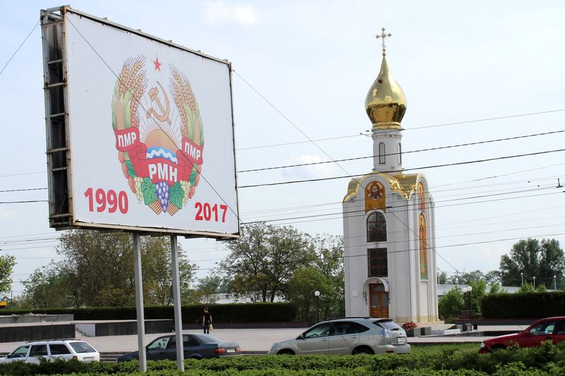 Tiraszpol2