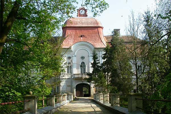 Ismerkedés a moldvai Csángók életével 4