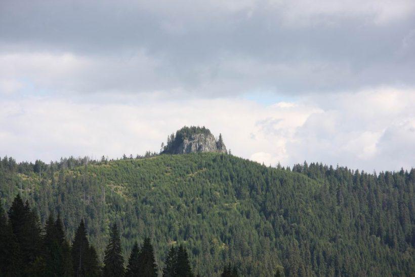 Resize of Kecske-kő