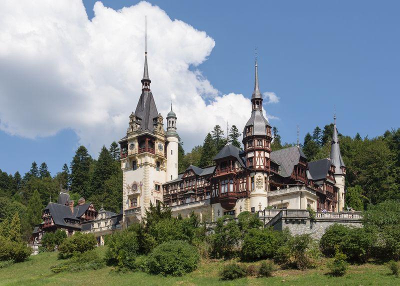 Szek_szasz4Peles-kastély2_mod