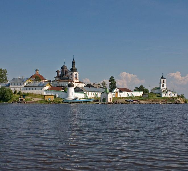 VolgaGoritsky1