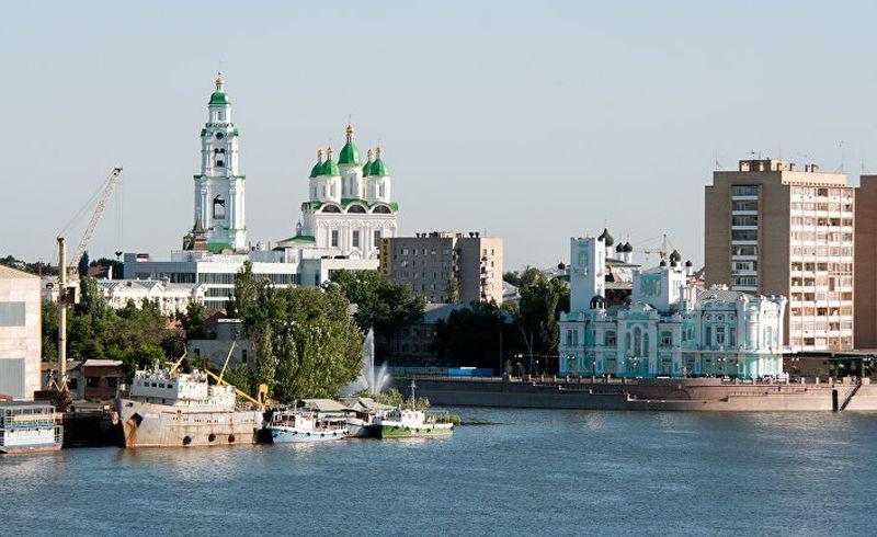 Volgaasztrahany1