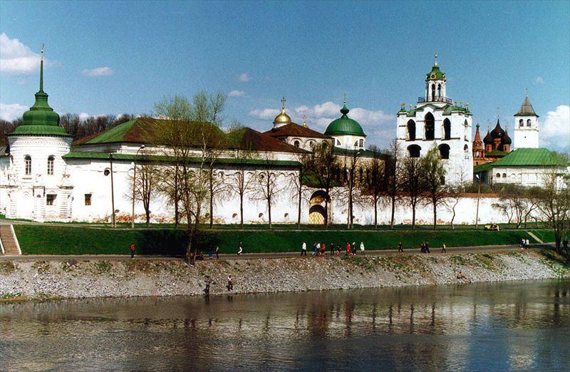 Volgajaroslav1
