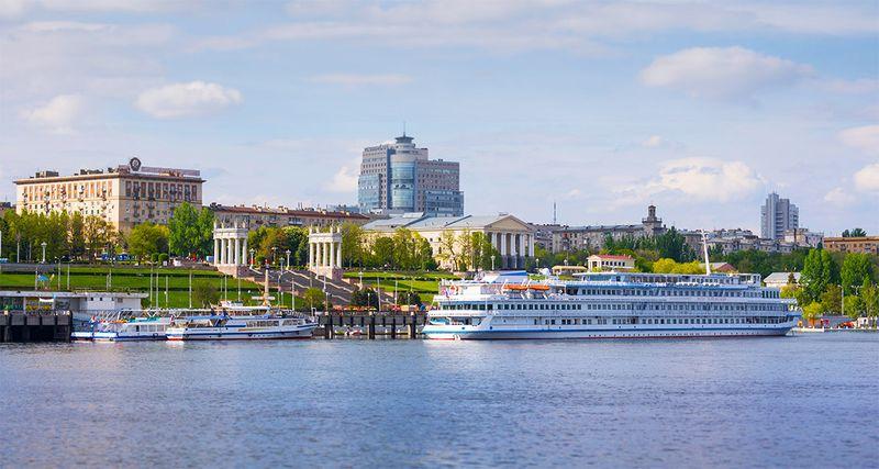Volgavolgograd1